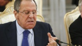 Россия обвинила Турцию в конфликте в Карабахе