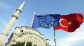 Турция получит от ЕС более 1 млрд евро помощи