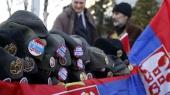 В Сербии проходят досрочные выборы в парламент