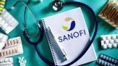 Sanofi отзывает с украинского рынка партию онкопрепаратов