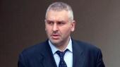 Адвокат опроверг слова Порошенко о возвращении Савченко