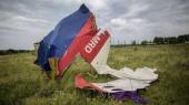 BBC покажет фильм о MH17 с обвинениями в адрес Украины и ЦРУ