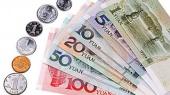 НБУ отнес валюты стран ЕС, Китая и Южной Кореи к категории свободно конвертируемых