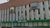 """Суд вернул на рынок """"отмывочный"""" банк"""