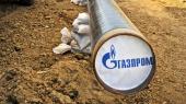 """""""Газпром"""" оспорил штраф в почти $3 млрд в апелляционном суде"""