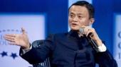 Владелец главного конкурента Amazon стал богатейшим человеком Азии