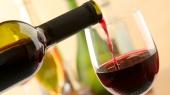 """Производитель вин """"Князя Трубецкого"""" сумел выйти в прибыль"""