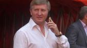 Ахметов перераспределил менеджеров своих телеком-активов