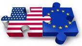 Палка Google в колесе триллионного торгового партнерства США и ЕС