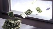 НБУ усиливает борьбу с оттоком капитала