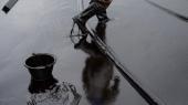 В Харьковской области нашли нефть