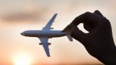 Украинским авиакомпаниям разрешили летать по новым маршрутам