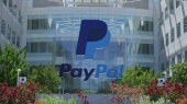 PayPal в I квартале показал рост по всем финансовым показателям