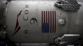 SpaceX сломил монополию Boeing-Lockheed на космические запуски для военных США