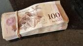 Плата за популизм: У Венесуэлы закончились деньги даже на то, чтоб печатать деньги