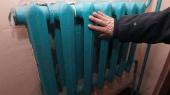 Украинцы задолжали за тепло и горячую воду 7,9 млрд гривень — Минрегион