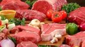 УКАБ подсчитал, сколько украинцы потратят на мясо на майские праздники