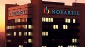 Швейцарская фармкомпания Novartis продает свою долю Roche