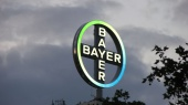 Bayer продолжает наращивать продажи своих лекарств