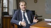 Ответственный за вакцины в Минздраве ушел в отставку