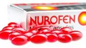 """Производителя """"Нурофена"""" оштрафовали за обман покупателей"""