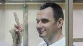 Сенцов и Кольченко заполнили документы для возвращения в Украину