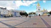 В КГГА нашли виновного в скандале с паркингом под Михайловской площадью