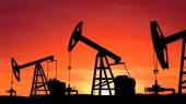 Цены на нефть достигли дна