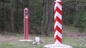 Российских байкеров не пустили в Польшу