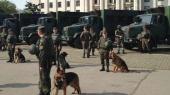 """Вторая годовщина трагедии в Одессе: """"заминировали"""" Куликово поле (обновлено)"""