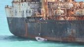 Гвинейский залив из-за пиратов признан самым опасным для мореплавателей