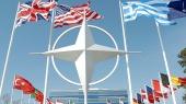 В Минобороны Литвы заявили о перехвате НАТО пяти российских самолетов за неделю
