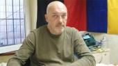 Тука рассказал, как власти планируют возвращать Донбасс