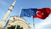 Безвизовый режим для турков может быть отменен ЕС