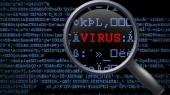 7 миллионов долларов заплатит в США российский хакер — сын музыканта Владимира Кузьмина