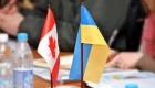 Что Украина продает в Канаду через интернет