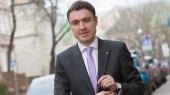 Эстония призывает продлить санкции против России