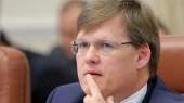 Вице-премьер Розенко поручил проверить данные о незаконных соцвыплатах