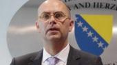 К нам приехал ревизор: с 10 по 18 мая в Киеве будет работать миссия МВФ