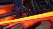 Украинские металлурги могут работать с Турцией без антидемпинговых пошлин