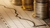 Госдолг Украины снизился до 80% от ВВП