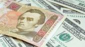 Банки и бизнес продолжают активно сбрасывать валюту: сегодня продано почти $100 млн