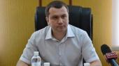 В Европе Деканоидзе уже давно бы уволили — глава админсуда Киева