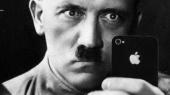Почему все споры рано или поздно приводят к Гитлеру