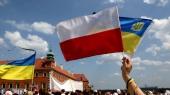 """За первый квартал """"заробитчане"""" перечислили в Украину более полумиллиарда долларов"""