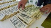 НБУ упростил процесс покупки валюты