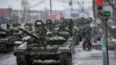 ОБСЕ нашла у боевиков 25 танков