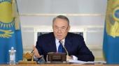"Президент Казахстана решил не допустить ""майдана"""