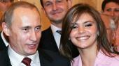 """""""Жена"""" Путина получила контроль над CNN"""