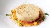 Франция запретила производство фуа-гра